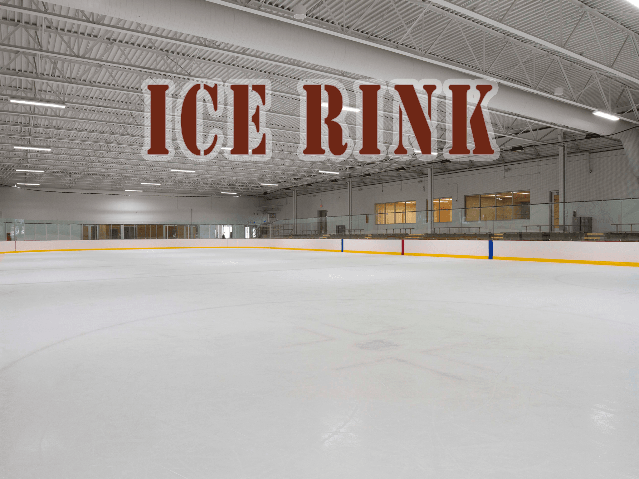 IceRinkGraphic