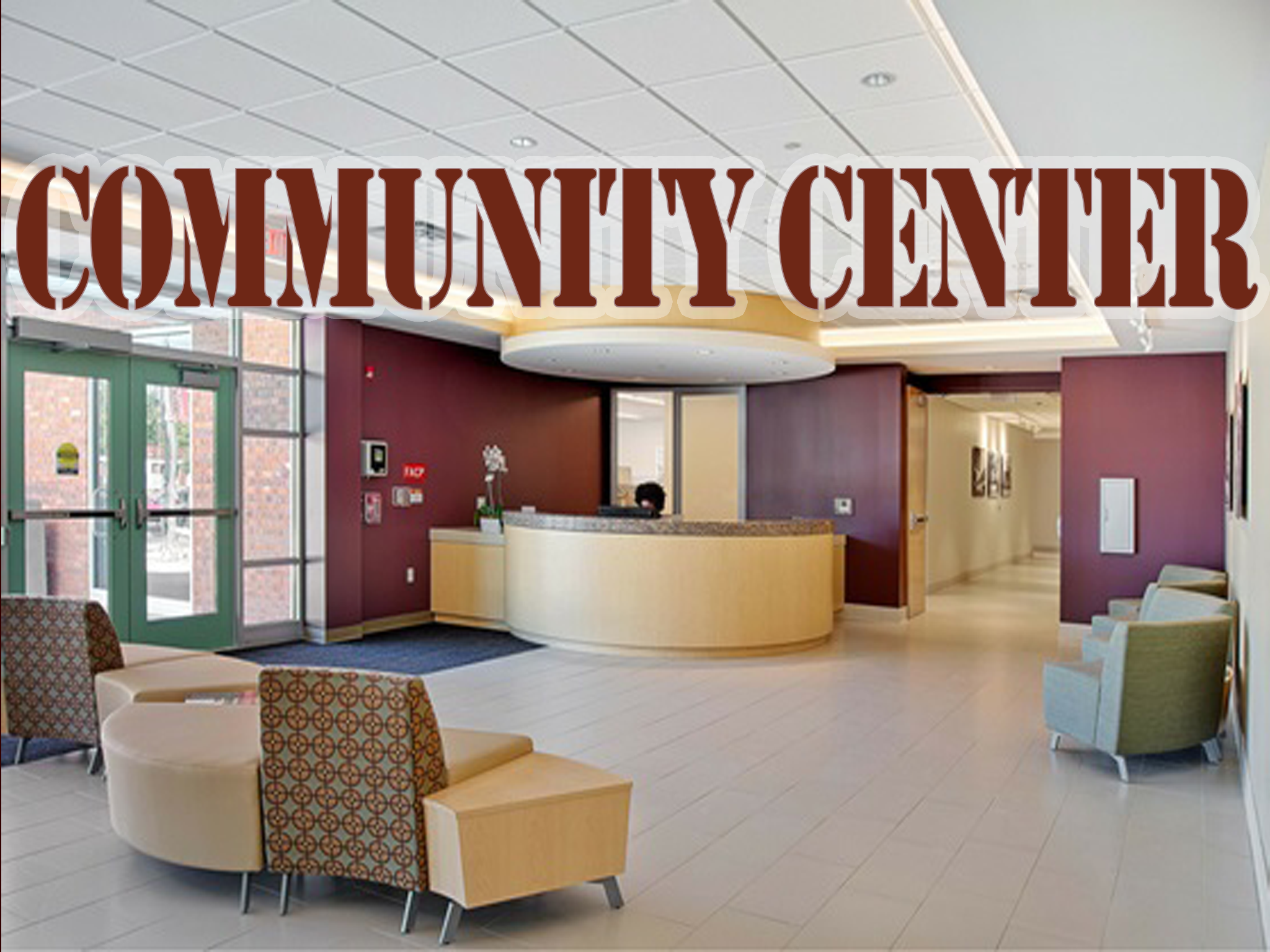 CommunityCenterGraphic