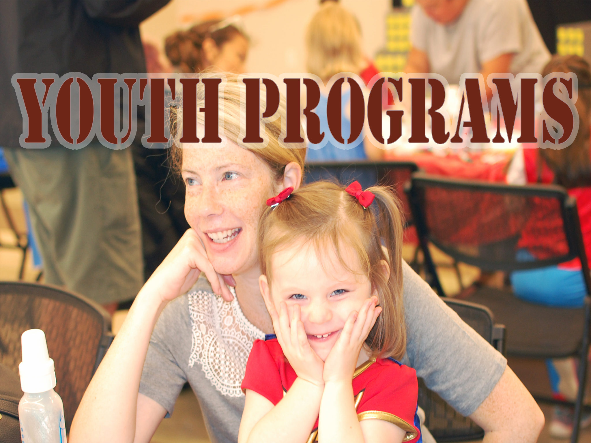 YouthProgramGraphic