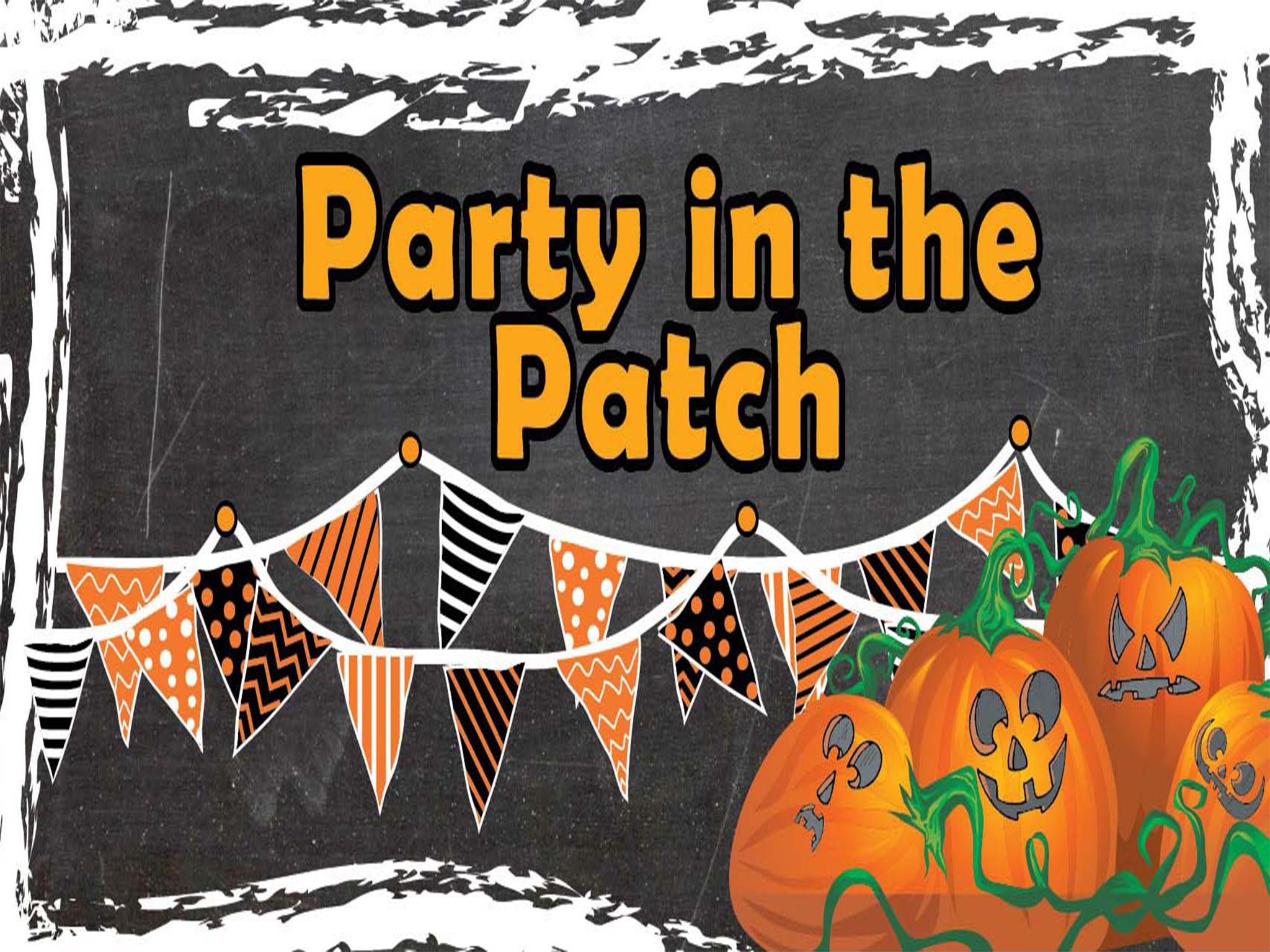 PartyPatchGraphic3