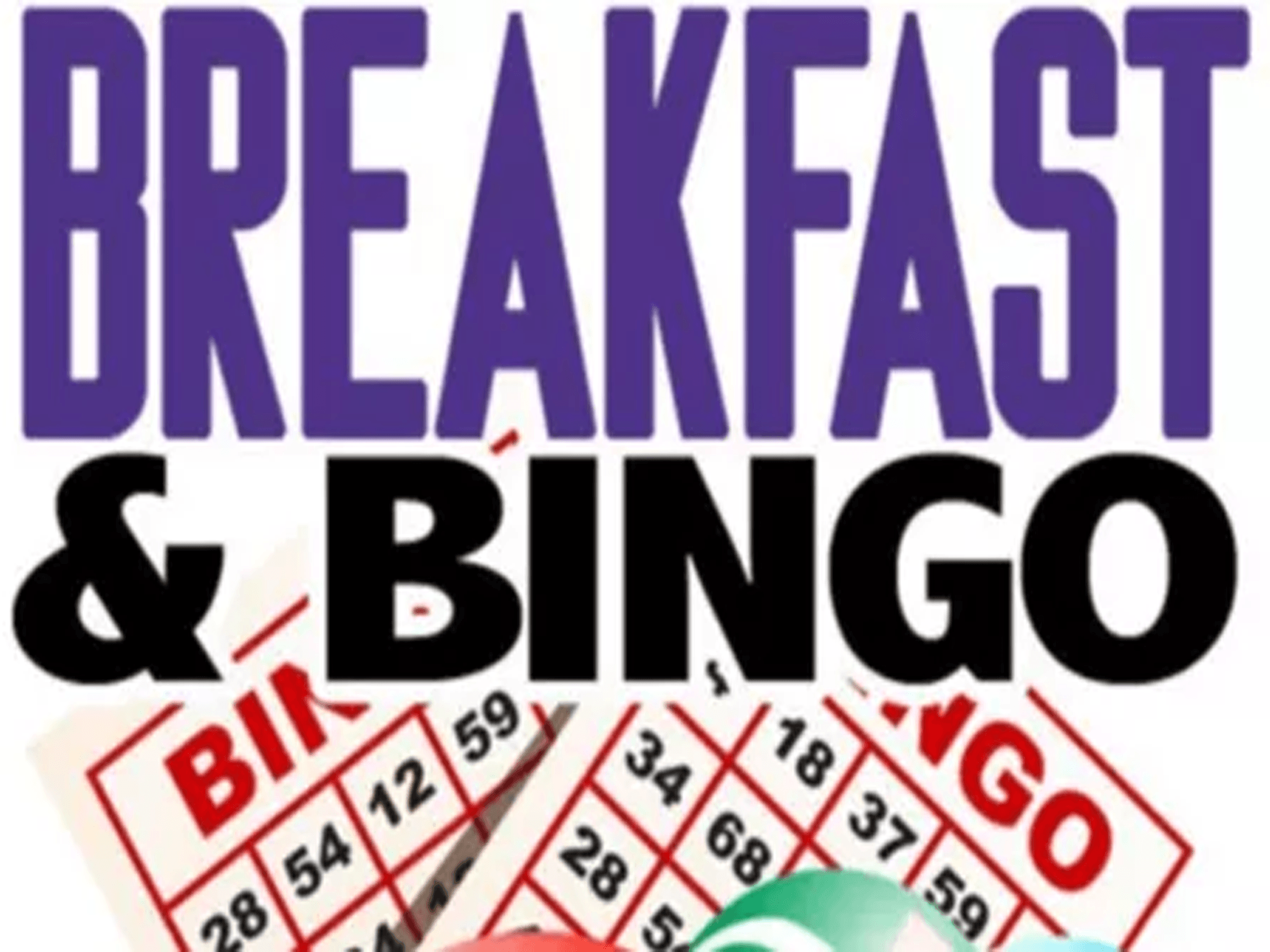 BreakfastBingoGraphic