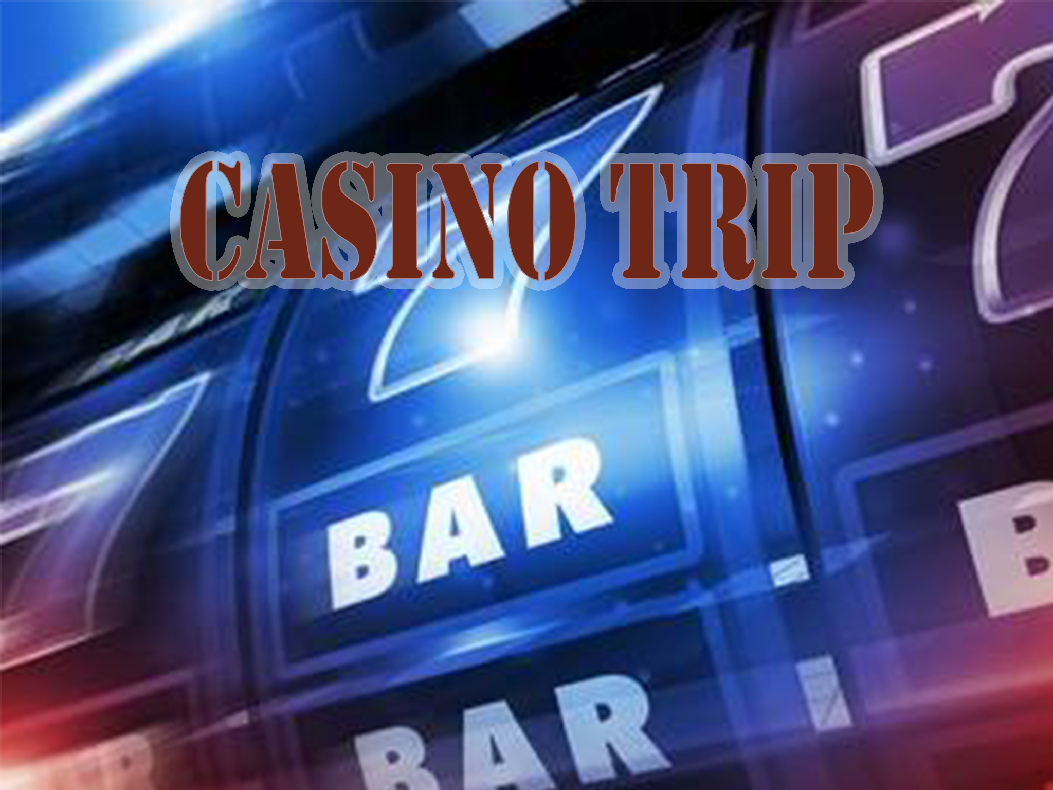 CasinoTripGraphic
