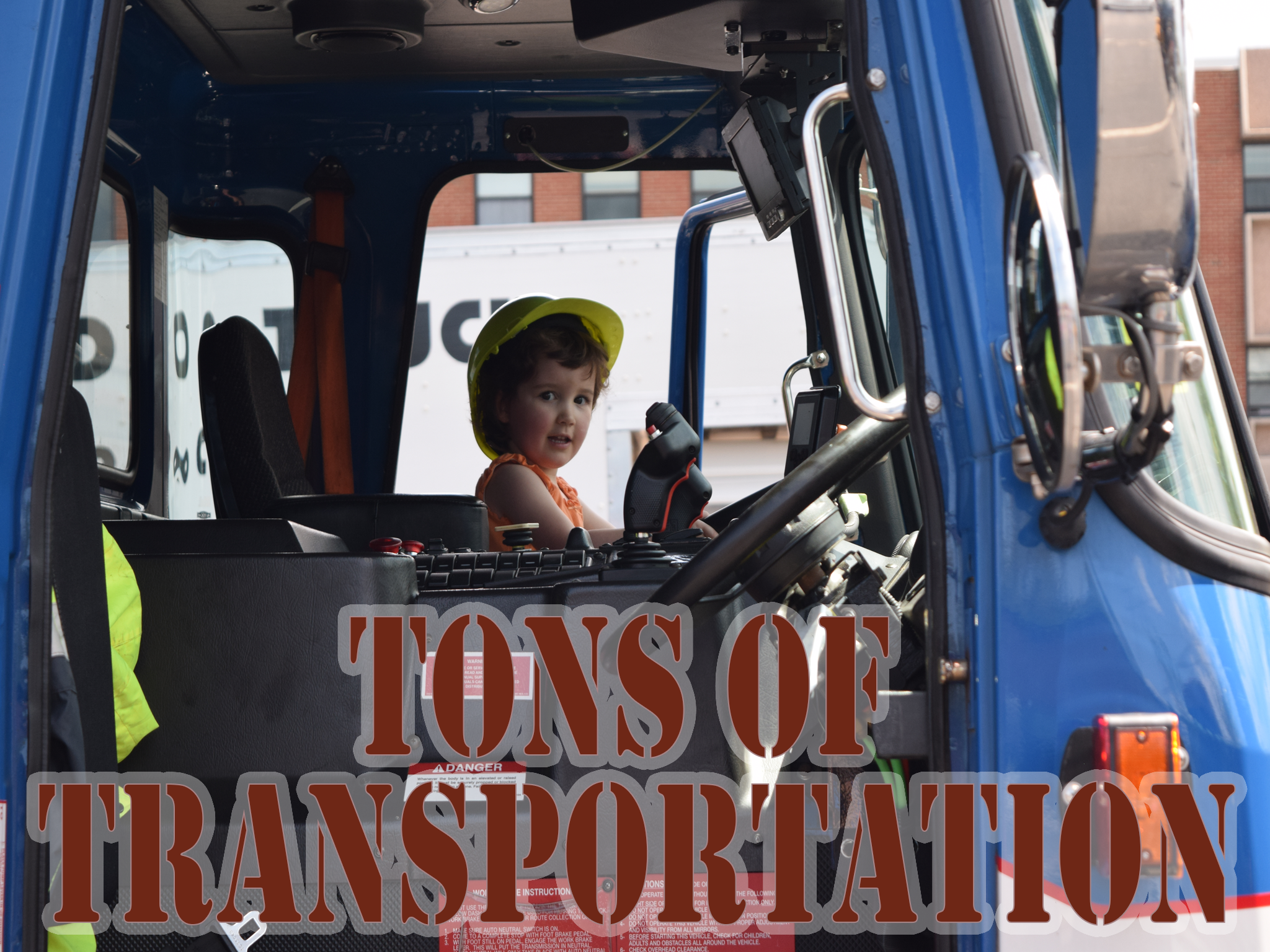 TonsOfTransportationGraphic