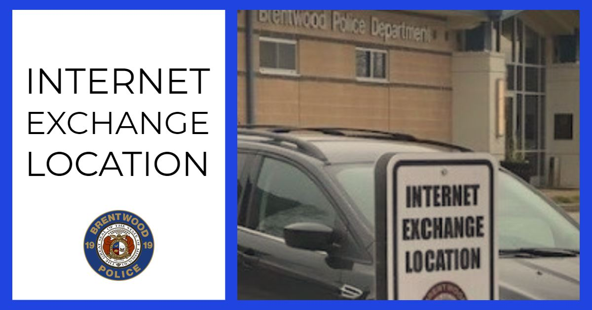 Internet Exchange Location