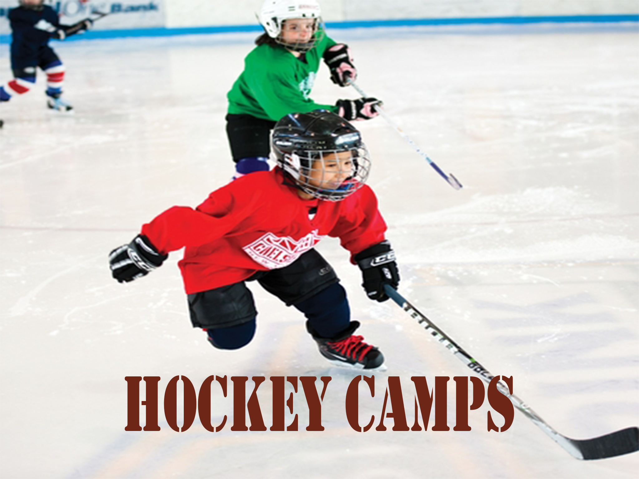 HockeyCampsGraphic