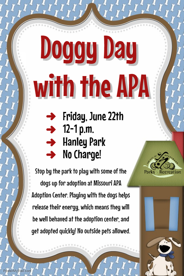 Copy of Pet Sitter Dog Daycare Event Flyer Template Poster Dogs - Made with PosterMyWall.jpg