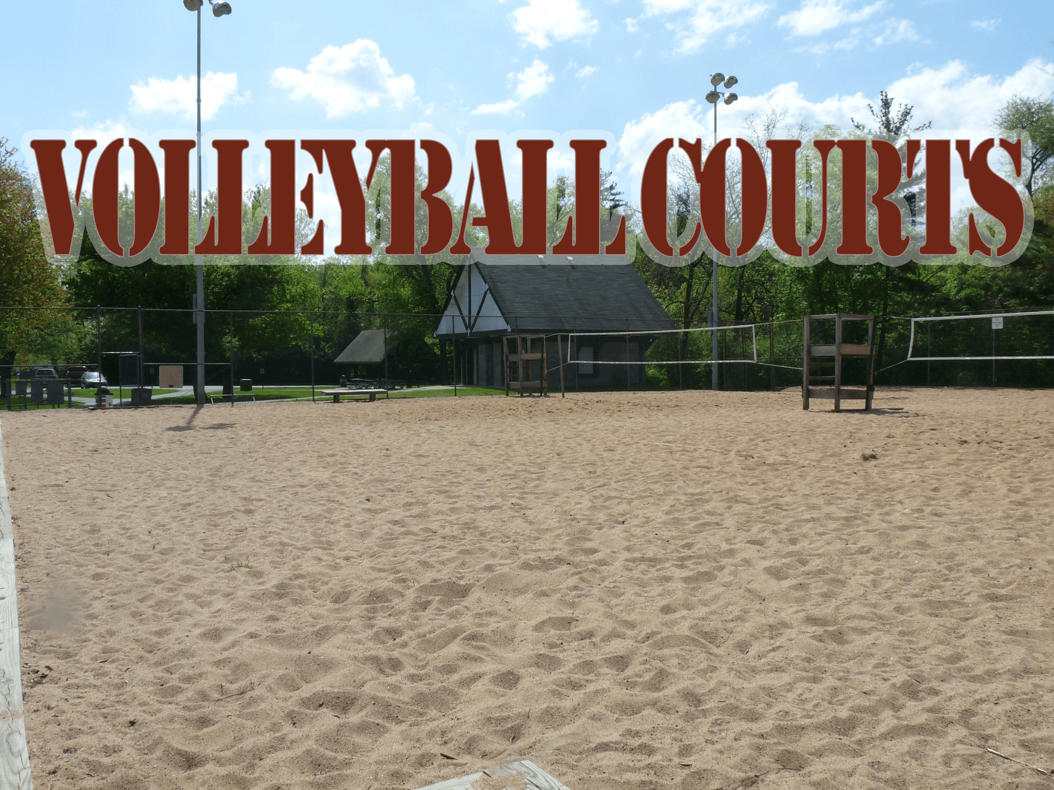 VolleyballCourtGraphic