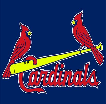 NightAtCardinals2