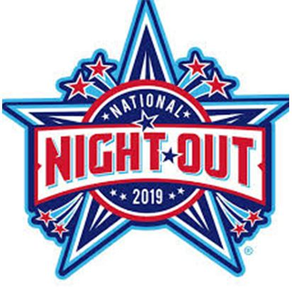 NationalNightOut2