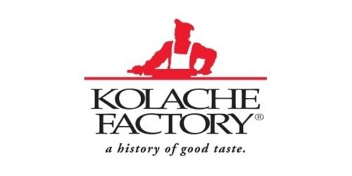 KolacheFactoryVerticle Opens in new window